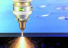 Лазерные технологии сверления
