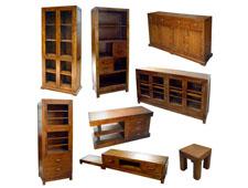Производственные станки для изготовления мебели