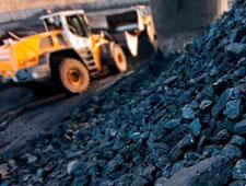 Методы утилизации и переработки каменного угля