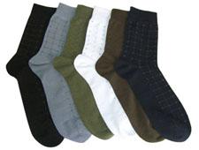 Промышленное оборудование для изготовления носков