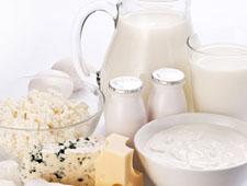Мини-заводы для переработки молока