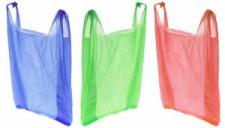 Пластиковые пакеты производство