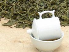 Производство чая фото