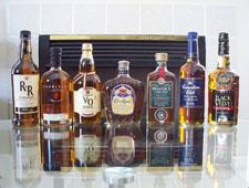Производство виски фото