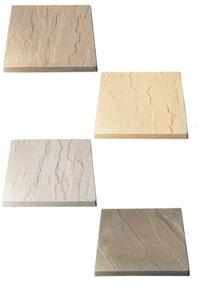 Особенности изготовления и производственная линия по выпуску тротуарной плитки