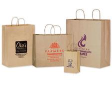 Производственные станки для изготовления бумажных пакетов