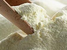 Промышленные линии для производства сухого молока