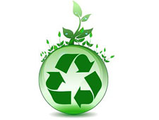 Утилизация отходов производства – все в рамках закона!