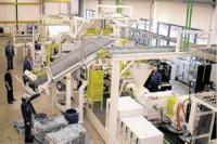 Технология производства резины