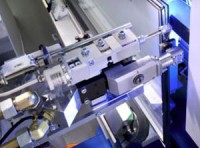 Основные этапы изготовления стеклопакетов