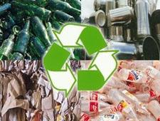 Организация утилизации отходов и лицензирование деятельности
