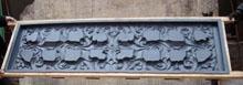 производства бетонных заборов (панелей)