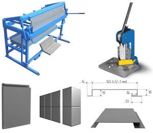 Преимущества оборудования зарубежного производства