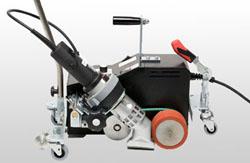 Технология производства и оборудование для изготовления сувенирной продукции