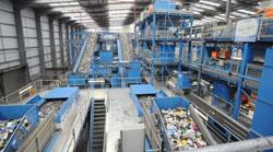 метод пиролиза при утилизации отходов