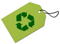 переработки отходов авто шины