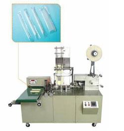 Оборудование и станки для изготовления зубочисток