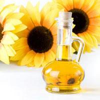 Производство растительного масла по технологии
