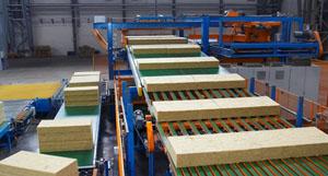 Технология изготовления стройматериалов безцементной основе