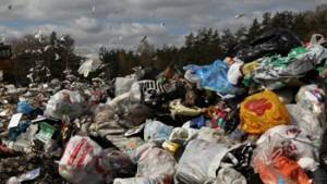 Что дает современная технология переработки и утилизации