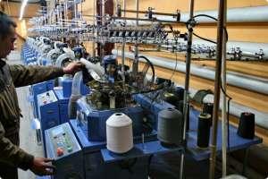 Производственные станки для изготовления носков