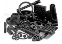 Производственное оборудование для изготовления резинотехнических изделий