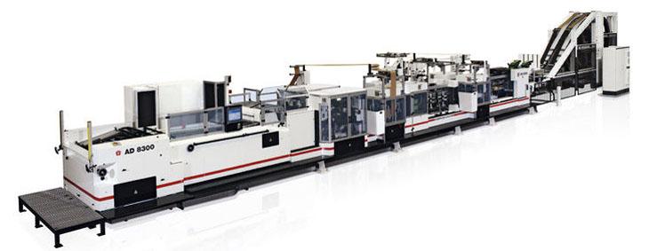 Цена производственного оборудования