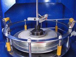 Оборудование для изготовления кабеля