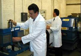 Особенности изготовления магнитов из магнитной резины