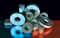 Преимущества полимерных магнитов