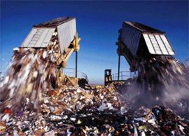 Экструзионная переработка биологических отходов и корма