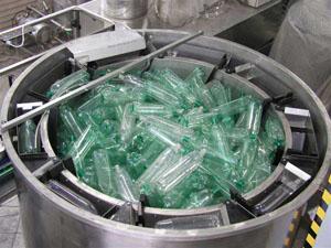 Утилизация пластика. Биоразлагаемые полимеры